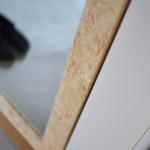OSBの家具 その4